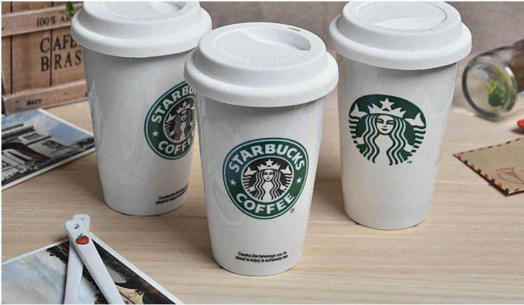 starbucksmugs Custom Made Coffee Mugs Custom Mugs And Personalized Mugs High Quality Ceramic Mug Coffee Mug Starbucks Cups And Mugs