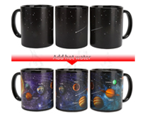 View  Wholesale Mugs and Tableware