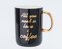 View Tableware and Mugs  Wholesale