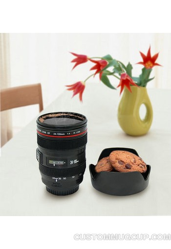 057d18a732a Be the first to review this product. Review and collect 500 points. 2014  New Caniam SLR Camera Lens Cup ...