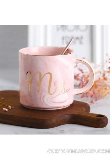 Mrs Pink