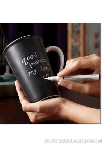 custom mugs and personalized mugs 16oz creative starbucks leaveing