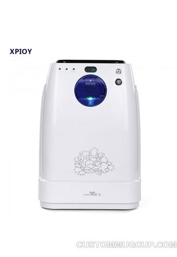 Oxygen Machine 2L