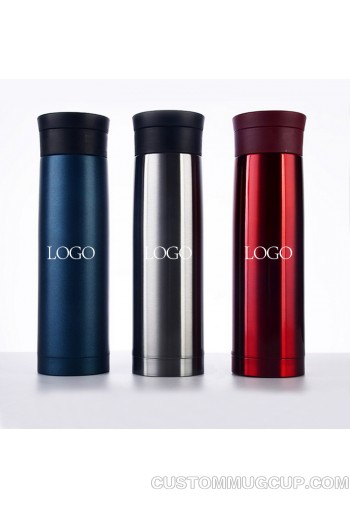 vacuum insulated coffee mugs