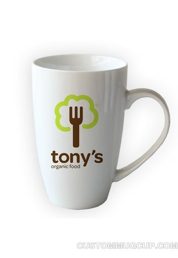 da236ce280a Custom mugs and Personalized mugs 14OZ Big Size Ceramic Mugs with  Customized logo and design order online