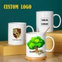Create your own mugs,Customized coffee mug,Personalized Mug,Photo Coffee mugs