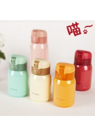 New Style mini coffee mug Vacuum insulation Cup travel mug stainless steel insulation mug personalize