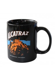 11oz  Custom Black Coffee Mugs,Customized Logo Black Cups