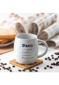 e766c811ef1 Custom mugs and Personalized mugs 16oz big mug order online