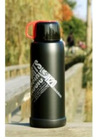 800 ml/600 ml insulated stainless steel bottle,sports travel bottle ,outdoor sports water mug/bottle