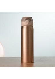 16OZ Stainless Steel Mug Custom Logo Travel Mug Insulated Coffee Mug Multi Colors