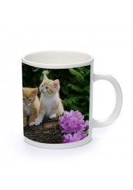 Create your own mugs,Customized coffee mug,Personalized Mug,Photo Coffee mugs