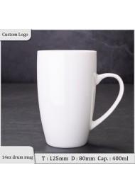 14OZ mug