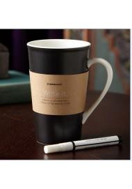 Mug+Pen