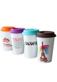 Custom Mugs And Personalized Mugs Create Your Own Travel