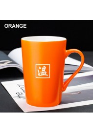 420ML orange