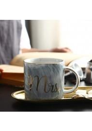 Mrs Grey