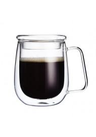 mug + lid