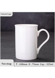 9OZ mug