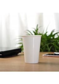 single wall mug