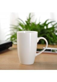 14oz drum shape mug
