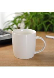 dream shape mug