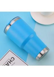 Light blue-1