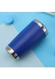 Coalted blue-2