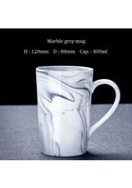 Marbel grey