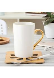 420ml mug