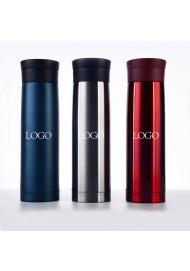 vacuum insulated coffee mugs