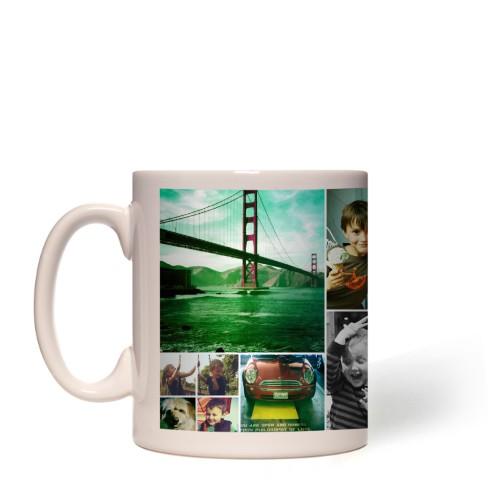 photo mug online