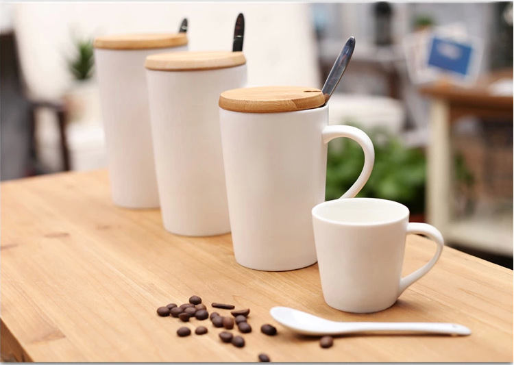 20oz starbuck coffee mugs