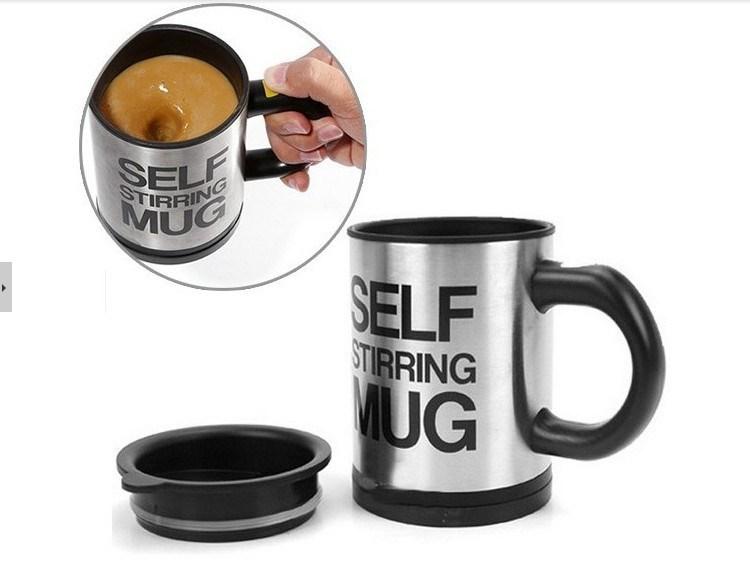 mix mug