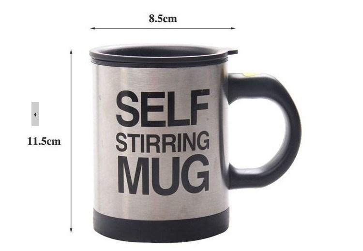 auto fix mug